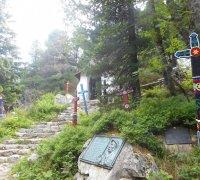 KČT-Tatry-076-160712