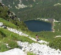 KČT-Tatry-081-160712