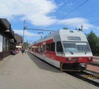 KČT-Tatry-087-160712