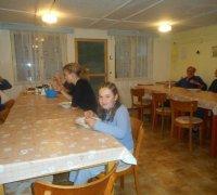 KČT-Tatry-153-160713