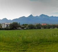 KČT-Tatry-004-160710