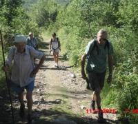 KČT-Tatry-015-160711