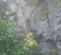 KČT-Tatry-122-160713