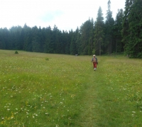 KČT-Tatry-134-160713