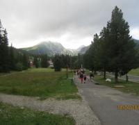 KČT-Tatry-166-160714