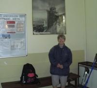 KČT-Tatry-188-160715