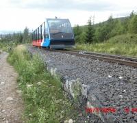 KČT-Tatry-199-160715