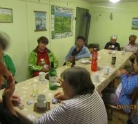 KČT-Tatry-220-160715