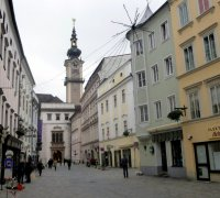 Linz 060