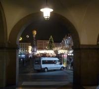 Linz 099