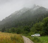 Slovensko-170725-28
