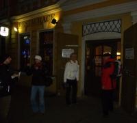 Večerní Prahou 044