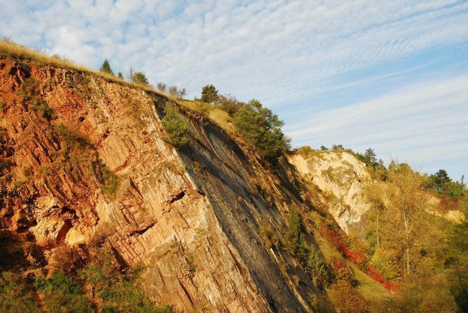 Prokopským a Dalejským údolím